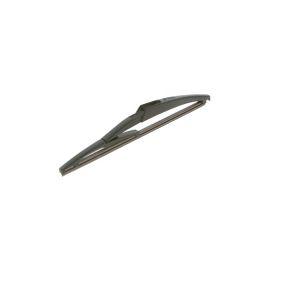 BOSCH Wischblatt (3 397 004 802) niedriger Preis