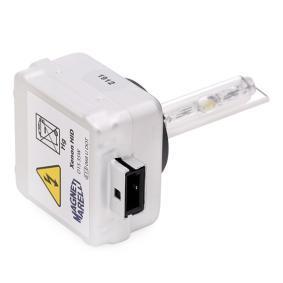 MAGNETI MARELLI Bulb, spotlight (002544100000) at low price