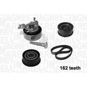 Glühlampe, Fernscheinwerfer (002571100000) von MAGNETI MARELLI kaufen