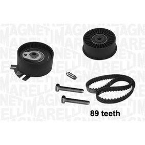 Glühlampe, Fernscheinwerfer 002571100000 Online Shop