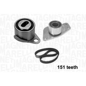 Glühlampe, Fernscheinwerfer (002575100000) von MAGNETI MARELLI kaufen
