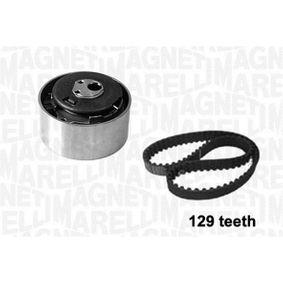 Glühlampe, Fernscheinwerfer 002575100000 Online Shop