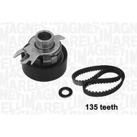 Glühlampe, Fernscheinwerfer (002601100000) von MAGNETI MARELLI kaufen