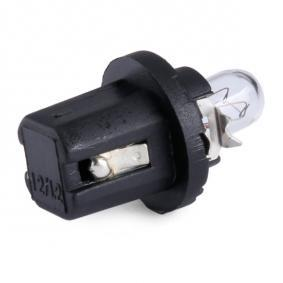 MAGNETI MARELLI Lighting controls (003723100000)