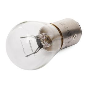 MAGNETI MARELLI Glühlampe, Bremsleuchte, Art. Nr.: 008529100000