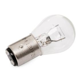 MAGNETI MARELLI Glühlampe, Bremsleuchte (008529100000) niedriger Preis