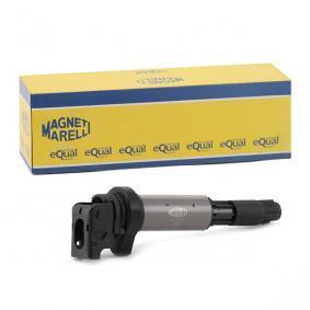 MAGNETI MARELLI 060717116012 Online-Shop