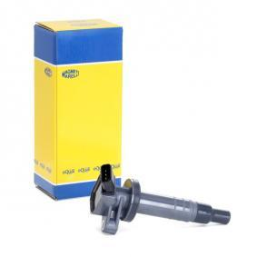 MAGNETI MARELLI 060717126012 Zündspule OEM - 90919T2002 BERLIET, TOYOTA, HELLA, NGK, BOSCH, BREMI, DENSO, FACET, FEBI BILSTEIN, LEXUS, SWAG, TRISCAN, DELPHI, METZGER, WIESMANN, PAPE, MAPCO, MEYLE, EPS, KW, ERA, FAE, FENOX, TOPRAN, WALKER PRODUCTS, BLUE PRINT, NPS, ASHUKI, MDR, WILMINK GROUP, DIAMAX günstig