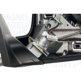 MAGNETI MARELLI Außenspiegel 51168247120 für BMW bestellen