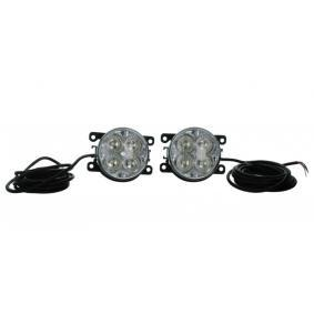 713120117010 Daytime Running Light Set for vehicles