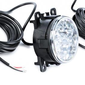713120117010 MAGNETI MARELLI Juego de luces circulación diurna online a bajo precio