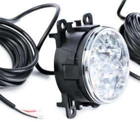 713120117010 MAGNETI MARELLI Zestaw reflektorów do jazdy dziennej tanio online
