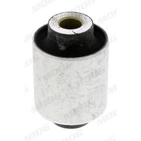 Lagerung, Lenker MOOG Art.No - ME-SB-5677 OEM: 2043330414 für MERCEDES-BENZ kaufen