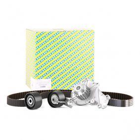 Pompe à Eau Kit De Distribution Pour Mini Mini 3 Portes R56 One
