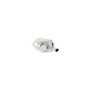 WALKER Ruß- / Partikelfilter, Abgasanlage (73060) niedriger Preis