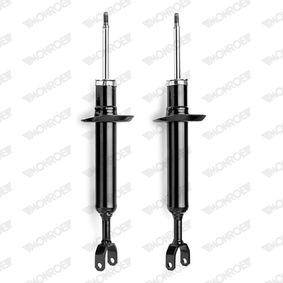 MR103630 für VOLVO, MITSUBISHI, Stoßdämpfer MONROE (E1238) Online-Shop