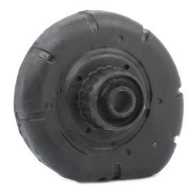 VOLVO S60 2.4 140 HK fremstillings år 07.2000 - Tårnleje og Støtteleje Fjederben (MK243) MONROE Web butik
