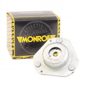 MONROE MK317 Online-Shop