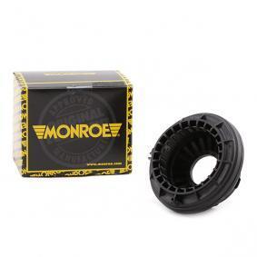 MONROE MK323 Online-Shop