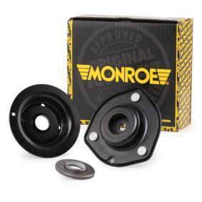 MONROE MK358 Online-Shop