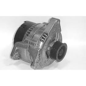CV PSH Generator 205.501.120 für AUDI 80 2.8 quattro 174 PS kaufen