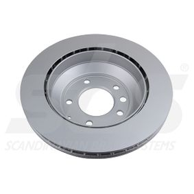 Relais, Niveauregulierung für VW Touareg I (7L) - Modell 3.0 V6 TDI ...