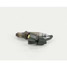 5033200AA für FIAT, ALFA ROMEO, JEEP, CHRYSLER, DODGE, Lambdasonde BOSCH (F 00H L00 207) Online-Shop