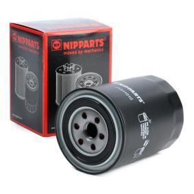 NIPPARTS J1311010 Tienda online