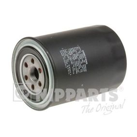 NIPPARTS Filtro de aceite J1311010