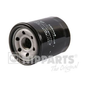 NIPPARTS Motorölfilter (J1313016)