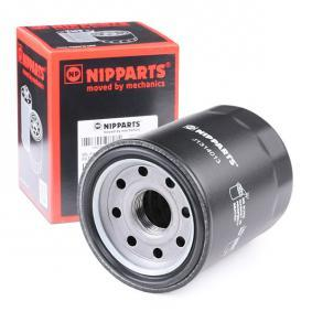 NIPPARTS J1314013 Online-Shop