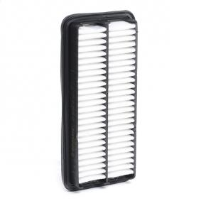 NIPPARTS Elemento filtro de aire (J1320316)