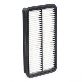 NIPPARTS Air filter J1322038
