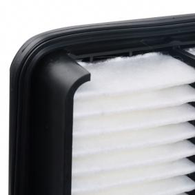 NIPPARTS TOYOTA RAV 4 Air filter (J1322038)