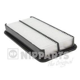 Air filter NIPPARTS (J1322038) for TOYOTA RAV 4 Prices