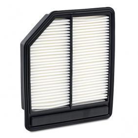 NIPPARTS Air filter J1324059