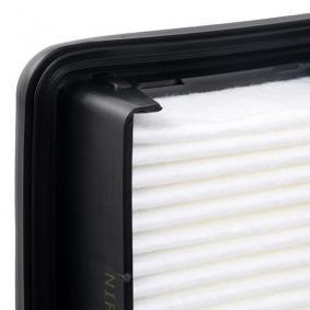 NIPPARTS HONDA CIVIC Air filter (J1324059)
