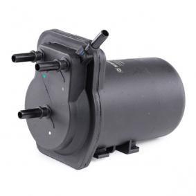 NIPPARTS Kraftstofffilter J1331039