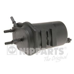 NIPPARTS RENAULT CLIO Kraftstofffilter (J1331039)