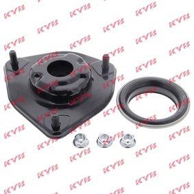 KYB SM5661 bestellen