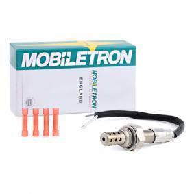 MOBILETRON Lambda sensore OS-15P