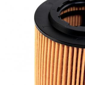 Interruptor de marcha atras (N1314018) fabricante NIPPARTS para HONDA CR-V IV (RM_) año de fabricación 10/2012, 150 CV Tienda online