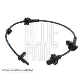 BLUE PRINT Menetdinamika szabályozás ADH27125 mert HONDA CIVIC 2.2 CTDi (FK3) 140 LE vesz