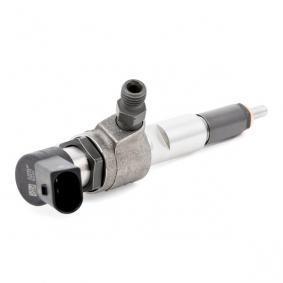 VDO Verstuiverneus (A2C59513556) aan lage prijs