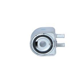 NRF 32147G Kompressor, Klimaanlage OEM - 1K0820808B AUDI, OM, SEAT, SKODA, VOLVO, VW, VAG, VEMO, CALSONIC KANSEI, VW (FAW), VW (SVW), AINDE, DIPASPORT, Henkel Parts günstig