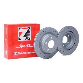 ZIMMERMANN 150.3498.52 Online-Shop