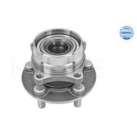 MEYLE Teilesatz, Ölwechsel-Automatikgetriebe 24117624192 für BMW, MINI, ROLLS-ROYCE bestellen