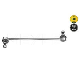 MEYLE Parts Kit, automatic transmission oil change 24118612901 for BMW, MINI, ROLLS-ROYCE acquire