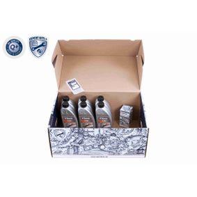 VAICO VW GOLF К-кт части, смяна масло-автоматични скорости (V10-3025)