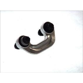 Koppelstange FORTUNE LINE Art.No - FZ7029 OEM: 4D0411318J für VW, AUDI, SKODA kaufen